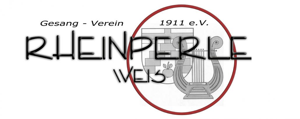 Rheinperle Weis